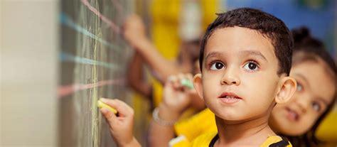 top preschool in mumbai preschool set up in india 121   nursery schools for kids