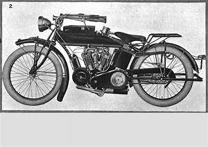 Electric Start Motorbike  This Model Of Indian Motorcycle