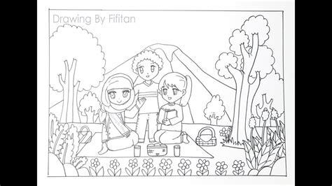 drawingbyfifitan  youtube