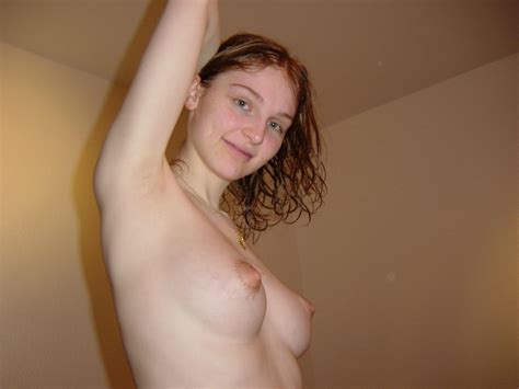 Amateur Teens And College Girls Nude Picture Uploaded By Nacktfotos On