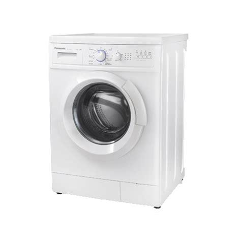 lg f1007nppw mesin cuci 7 kg mesin cuci front loading wahana superstore