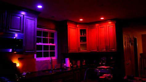 hue philip philips bulbs kitchen smart amazon echo wemo upgraded devices alexa