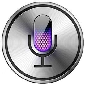 voicemail transcribed report apple testing voicemail transcribed by siri news