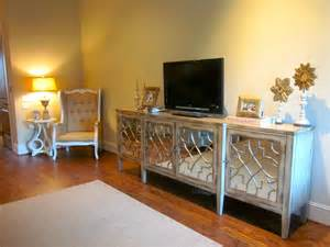 shabby chic livingrooms stella favorite room feature the peak of tres chic