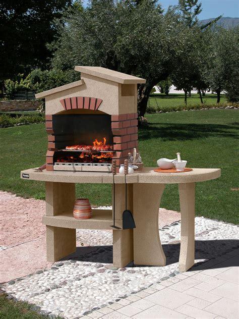 barbecue exterieur en barbecue ext 233 rieur liverpool sunday oogarden