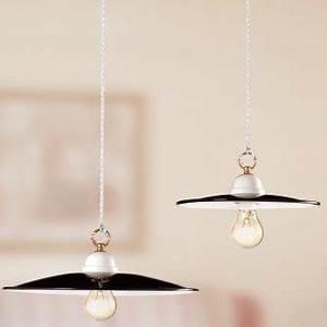 Lampe Frau Mit Schirm : keramiklampe mit kristall ~ Eleganceandgraceweddings.com Haus und Dekorationen