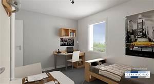 cerenicimo le statut du loueur meuble non professionnel With statut loueur meuble professionnel