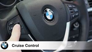 Tutorial  Multifunctional Buttons On Your Bmw Steering
