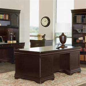 Furniture Collections McAleer39s Office Furniture Mobile