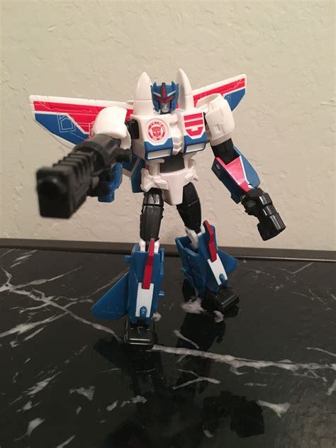 RID Combiner Force Warriors In Hand - Transformers News - TFW2005