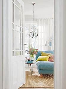 Kleine Wohnung Ideen : eine kleine wohnung einrichten so funktioniert die optimale gestaltung ~ Markanthonyermac.com Haus und Dekorationen