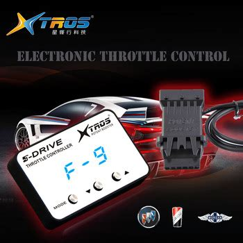 electronic throttle control 2012 hyundai santa fe engine control toyota vw mazda mitsubishi hyundai electronic throttle control engine throttle controller d1