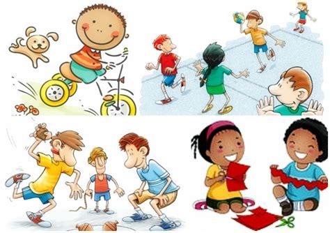 o brincar tema central da educa 231 227 o infantil bebezin