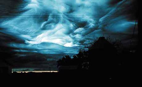 Night of the Twisters Grand Island Tornado 1980