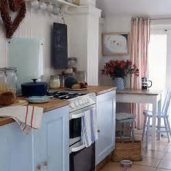 budget kitchen design ideas budget country kitchen rustic kitchens design ideas housetohome co uk
