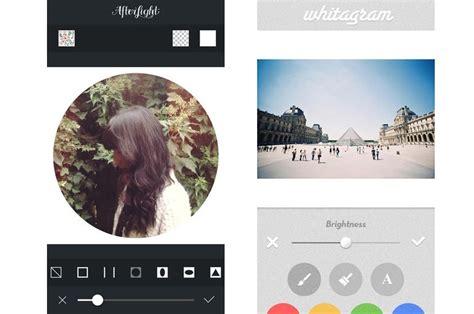photo instagram cadre blanc 28 images تطبيق عمل خلفية بيضاء للصور في الانستجرام whitagram