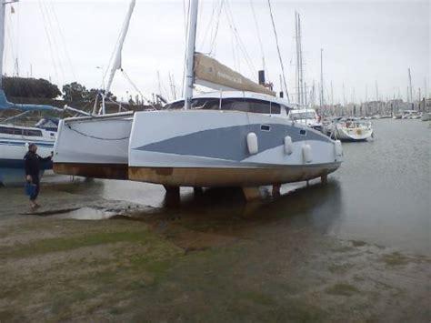 Catamaran For Sale Ventura by 2011 Aventura Catamaran Boats Yachts For Sale