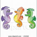 Clip Art Octopus Cute | 450 x 470 jpeg 36kB