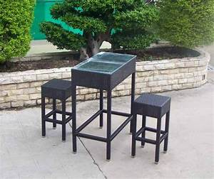 2017 sigma best selling cheap small home rattan commercial for Inexpensive home bar furniture