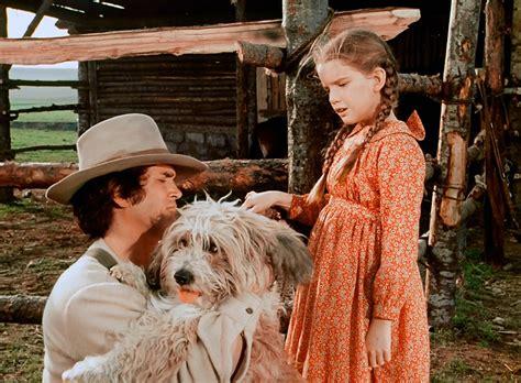 little, House, On, The, Prairie, Drama, Family, Romance ...