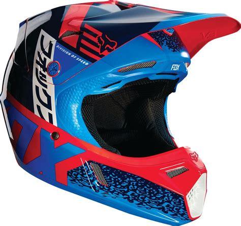 wholesale motocross gear 299 95 fox racing youth v3 divizion mips dot helmet 234840