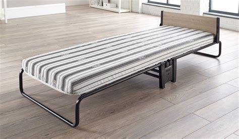 mesa plegable alcampo mesas  mesa plegable alcampo