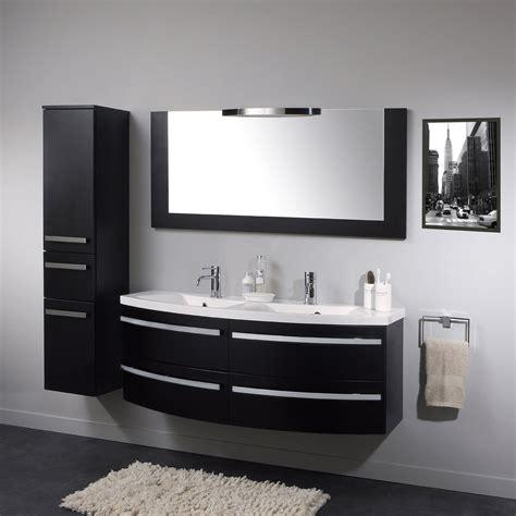 armoire rideau bureau meuble salle de bain wengé ikea salle de bain idées de décoration de maison qv9lpgyno3