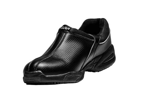 chaussure securite cuisine chaussures de cuisine clement