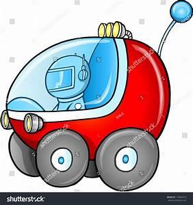 Moon Fit Buggy : cute outer space moon buggy car vector illustration art 110834516 shutterstock ~ Eleganceandgraceweddings.com Haus und Dekorationen