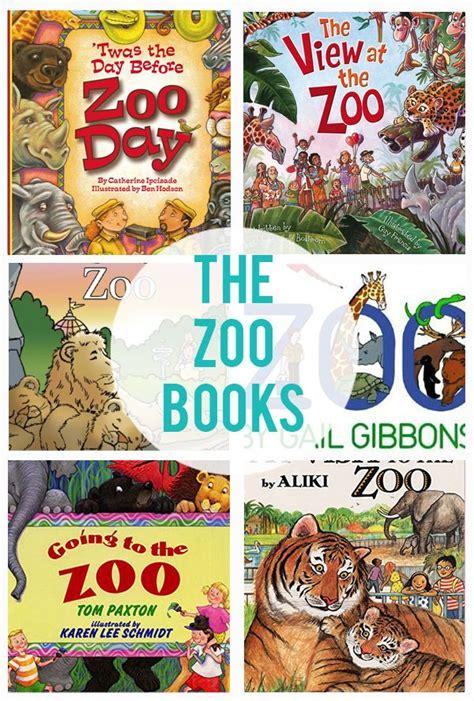 the zoo books all time favorite crafts amp diy zoo book 574 | e0697e3404b5cb6014f5bdb128ca4175