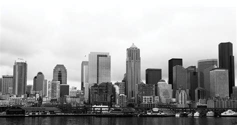 City Building Backgrounds by City Backgrounds Pictures Wallpaper Cave