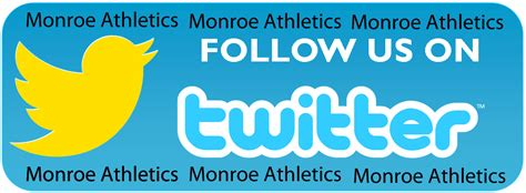 monroe township school district overview