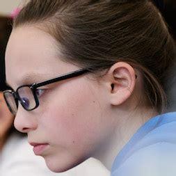 wake county public school system homepage