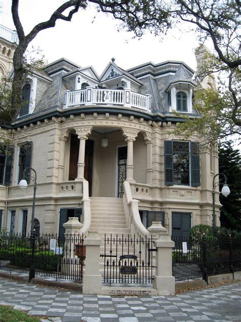 Most Beautiful Historic Residential Neighborhood In U.s