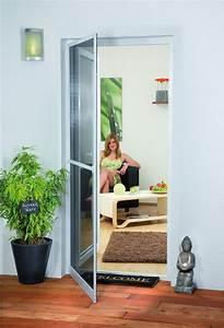 Mückenschutz Für Türen : test zubeh r haustechnik hecht insektenschutz f r t ren sehr gut ~ Cokemachineaccidents.com Haus und Dekorationen