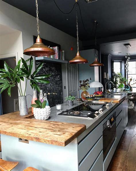 3 Inspiring Kitchens by 38 3 Ezer Kedvel 233 S 184 Hozz 225 Sz 243 L 225 S Interior Design