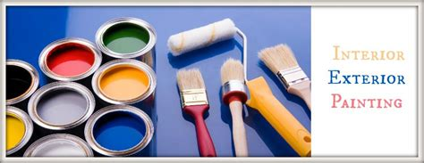 Interior / Exterior Painting Services Marin County Home Depot Bathroom Ideas Small Farm Sink For Roll Top Bath Dark Brown And White Storage Freestanding Decorating Bathrooms In Apartments