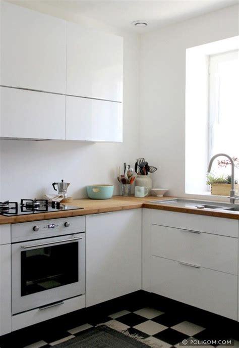 ikea cuisine faktum abstrakt gris cuisine ikea abstrakt blanc atlub com