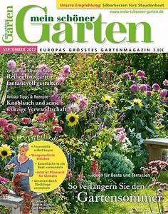 Garten App Kostenlos : mein sch ner garten als epaper 2 monate gratis abo ~ Lizthompson.info Haus und Dekorationen