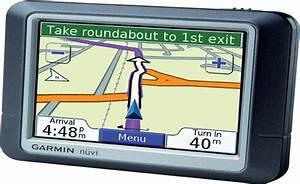 Garmin Navi Auto : mercedes enlists garmin for in car navigation system ~ Kayakingforconservation.com Haus und Dekorationen
