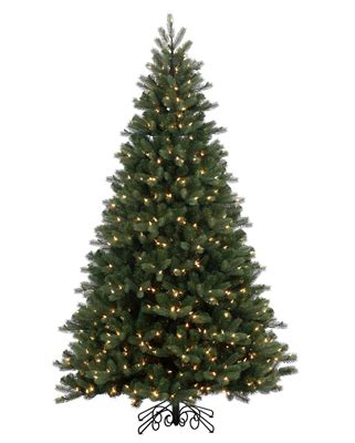 black forest spruce artificial christmas trees