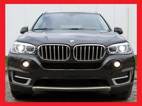Bmw X5 35d by 2014 Bmw X5 35d Diesel Loaded Warranty Car Enthusiastic