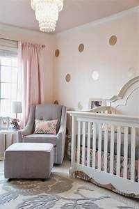 awesome decoration chambre bebe pas cher images With stickers chambre bebe garcon pas cher