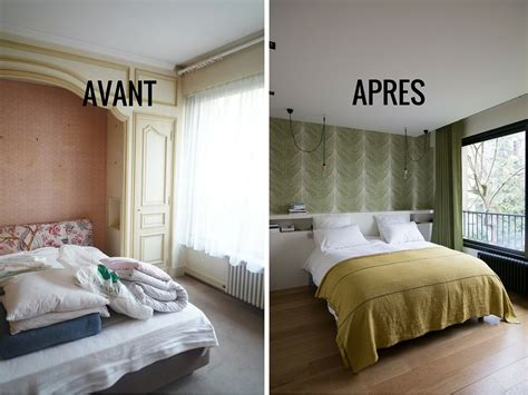 exemple chambre adulte modele chambre adulte