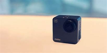 4k Smallest Camera Alpha Worlds Funkykit Features