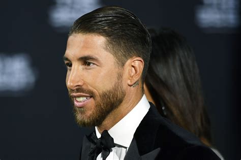 HD wallpapers cristiano ronaldo hairstyle from all sides