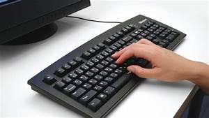 Download, Keyboard, Pyidaungsu, Mm, Km2