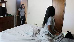 Caught Girlfriend Cheating Prank Gone Wrong! #MiddayHustle ...