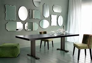 Paola Navone - Designer - Collection