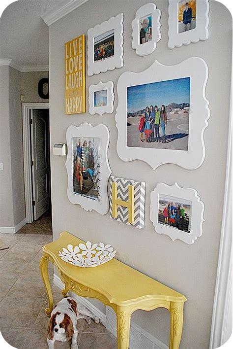 ideas  display  family   home pretty